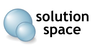 Solution Space Software